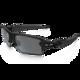 Oakley Flak 2.0 XL Cykelglasögon Herr svart